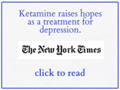 ketamine-new-york-times