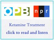 opb_npr_ketamine