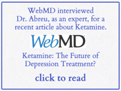 webmd-ketamine-treatment